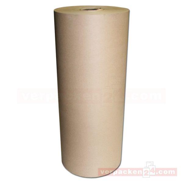 Natronpapier, braun Natron - Secaré Rolle