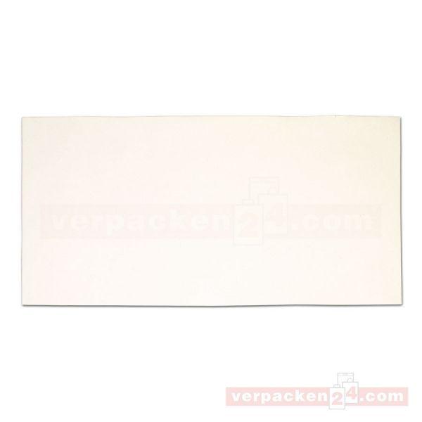 Briefumschläge SKL, grau 70 g, o. Fenster - LDIN - 110x220 mm
