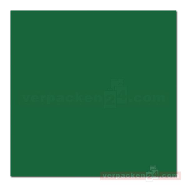 Tischdeckenrollen Mank, Airlaid Basics - Rolle - UNI dunkelgrün