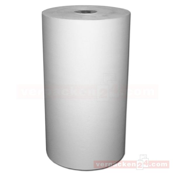 Spargel-Pergament-Ersatz 55 g/m² - Rolle - 50 cm