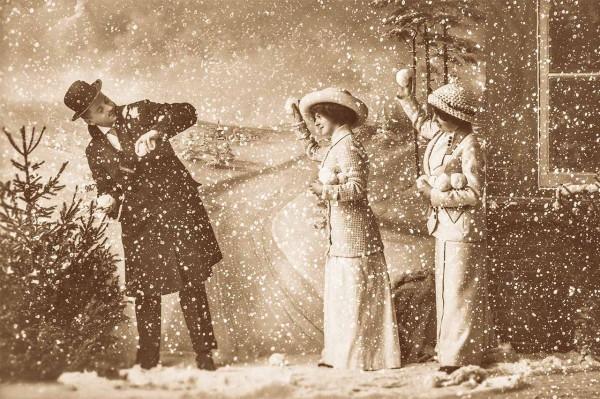 blog150710_prospekt_winterstars_baeckerverpackungen_weihnachten