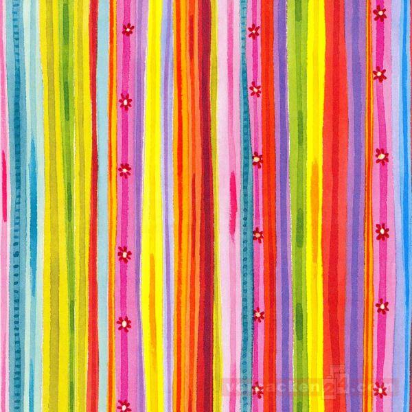 Geschenkpapier, neutral W 30592, Rolle 50 cm