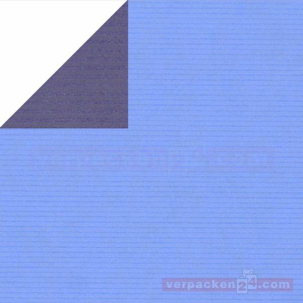 Geschenkpapier, neutral St 983232, Rolle 50 cm