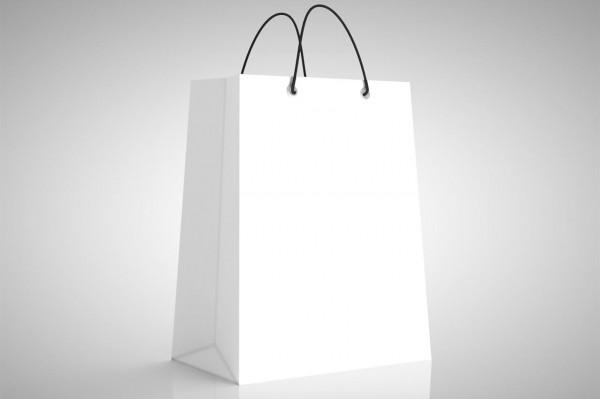 blog180430-papier-brinkmann-verpackungen-aus-nachhaltigen-materialien-bedrucken
