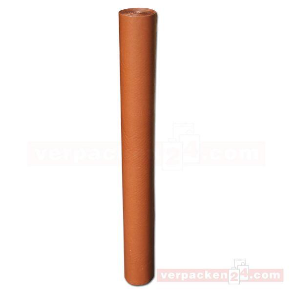 Ölpapier braun, Rolle 100 m - 100 cm