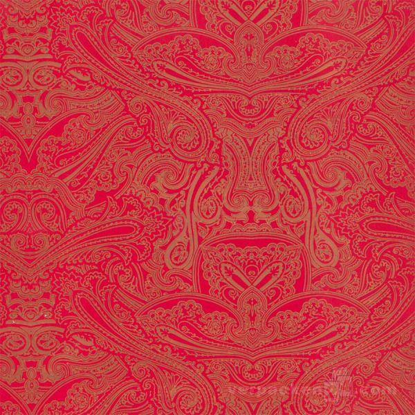 Weihnachts Geschenkpapier B 85020, Rolle 70 cm