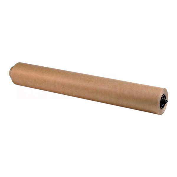 Nachfüllrolle Backpapier, für WRAPMASTER 4500, - 45 cm - 50 m