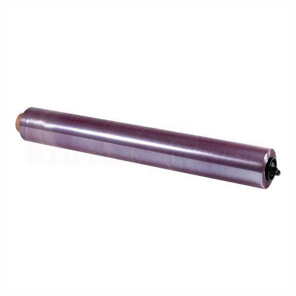 Nachfüllrolle PVC-Folie, für WRAPMASTER 4500, - 45 cm - 300 m