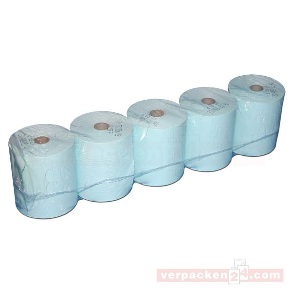 Waagenrollen, Thermo- 72,0mm - 50m - 12mm