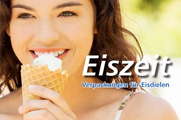 blog150619_katalog_verpackungen_fuer_eisdielen