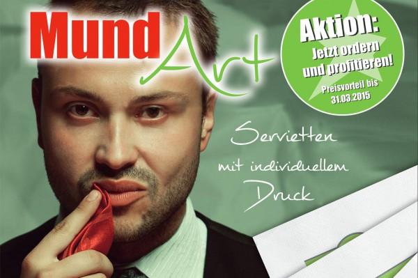 blog150302_aktion_servietten_mit_individuellem_druck