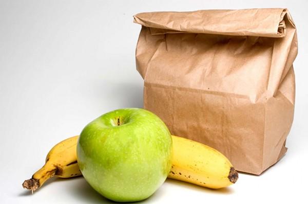 blog190315-Transport-in-Papiertaschen-Wie-stark-ist-Papier