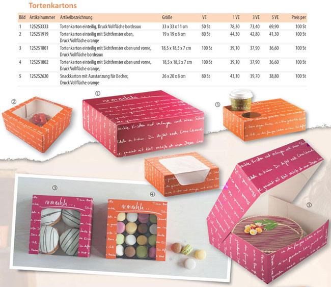 blog150701_verpackungsserie_mmmhh_tortenkartons