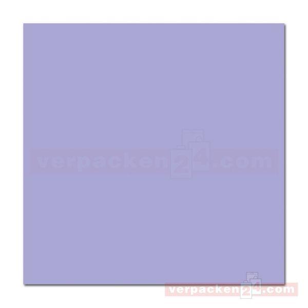 Tischdeckenrollen Mank, Airlaid Basics - Rolle - UNI lila