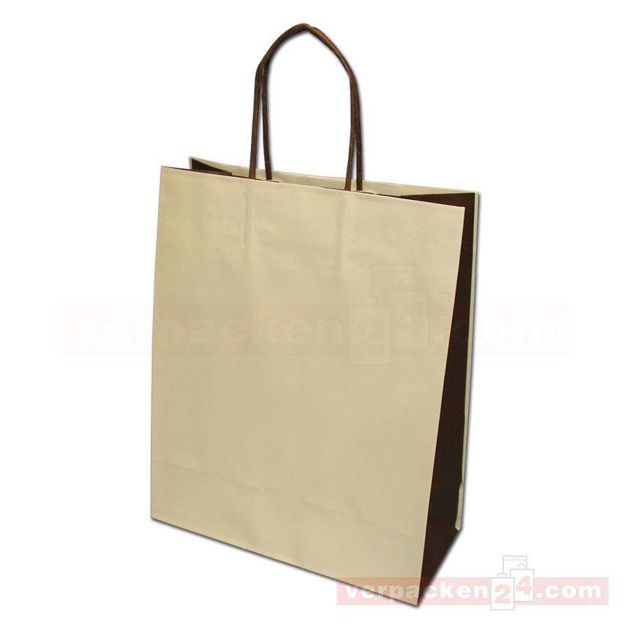 papiertaschen trier papierkordel farbig neutrale motive online shop. Black Bedroom Furniture Sets. Home Design Ideas