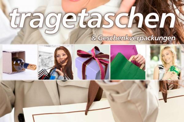 blog150114_katalog_tragetaschen_geschenkverpackung