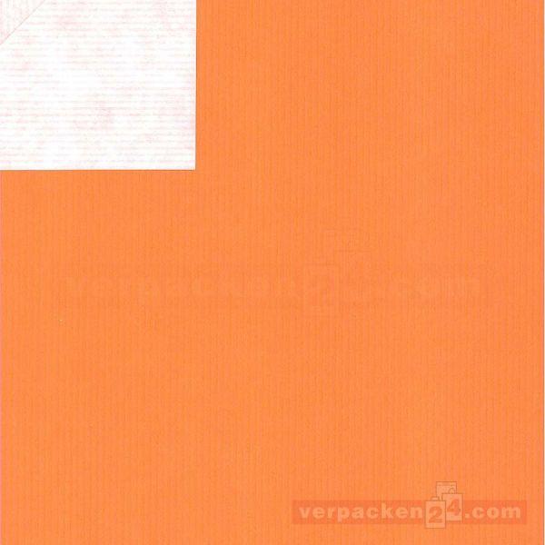 Geschenkpapier, neutral St 11840, Rolle 50 cm
