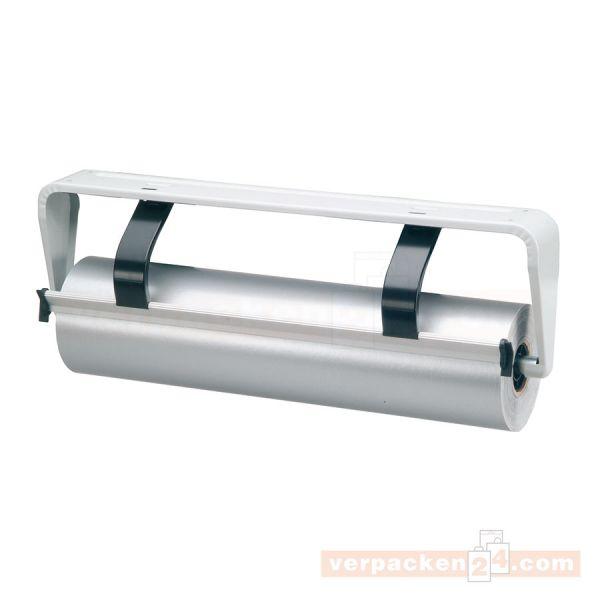 Untertischapparat - Standard - glattes Messer - für Papier