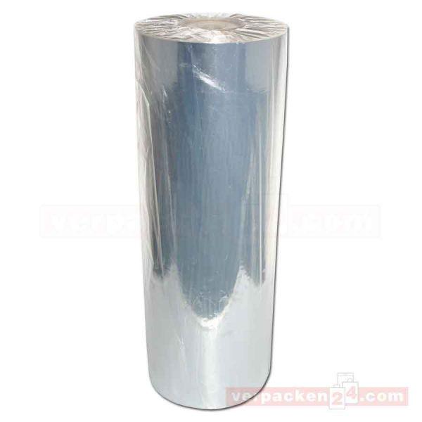 PP-Folie auf Rollen - 20 µ - verschiedene Breiten