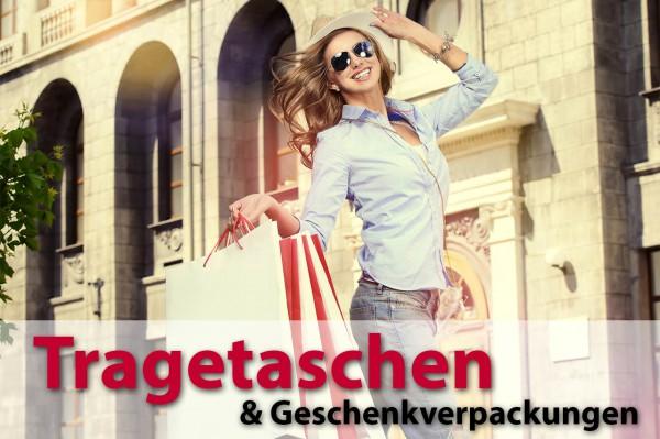 blog160223_prospekt_tragetaschen_geschenkverpackung