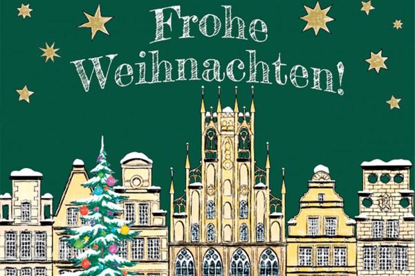 blog150805_prospekt_verpackungen_fuer_die_weihnachtszeit