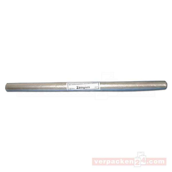 Cellophanpapier auf Rollen P325 - 100 cm - 50 m