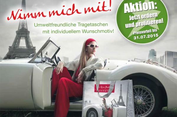 blog150527_umweltfreundliche_tragetaschen_werbedruck