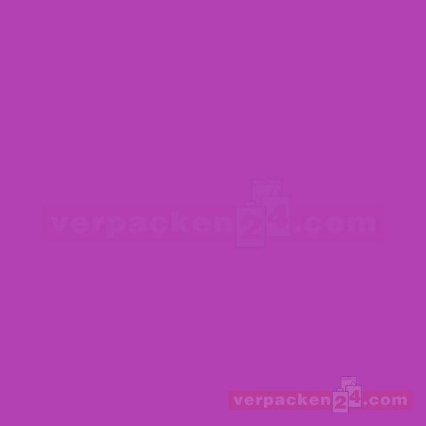 Schwedisch Seiden, Rolle, 27/28 g, violett - 75 cm