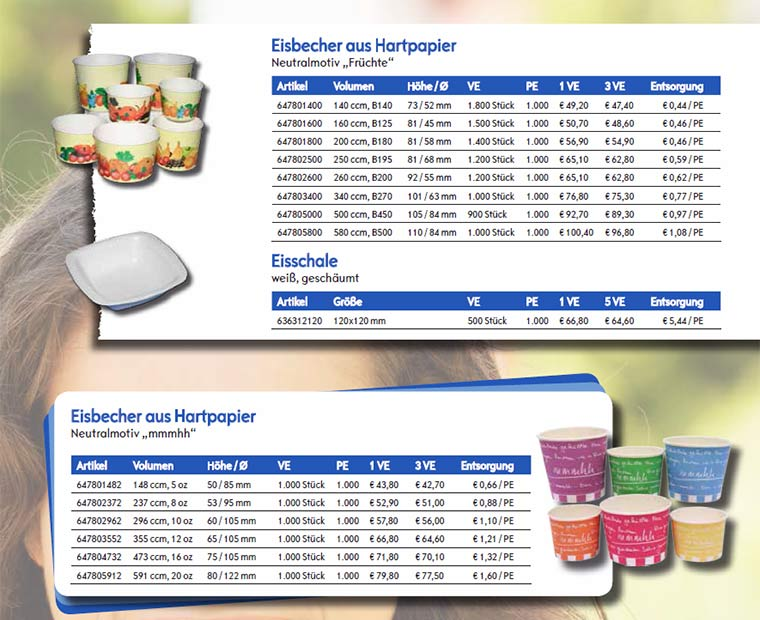 blog150619_katalog_eisbecher_aus_hartpapier