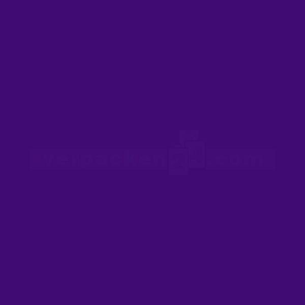 Packseiden, farbig, 26 Bögen - 1/2 Bogen - violett (60)