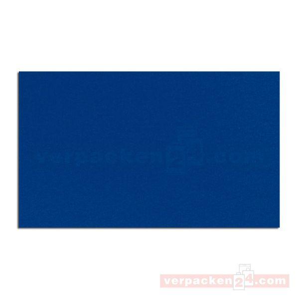 DUNI Dunicel-Mitteldeckchen, 84x84 cm - dunkelblau (VE: 20 Stück)