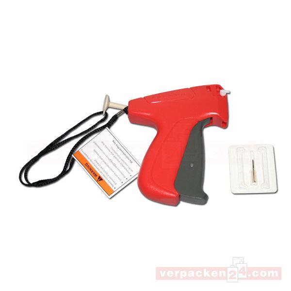 Etikettenpistole - Avery Dennison - Mark III Fine Fabric