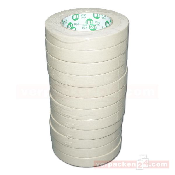 Ofenband, Rolle 50 m - 19 mm