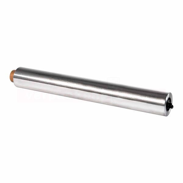 Nachfüllrolle Alufolie, für WRAPMASTER 4500, - 45 cm - 150 m