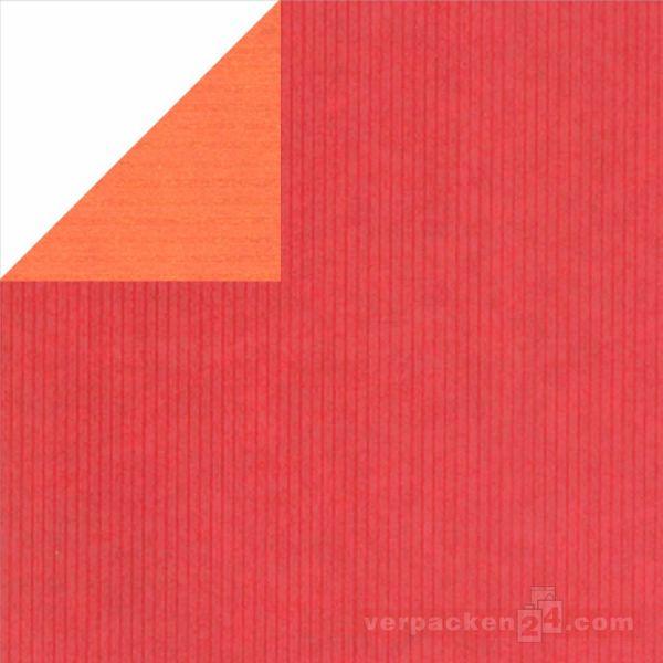 Geschenkpapier, neutral St 983328, Rolle 50 cm