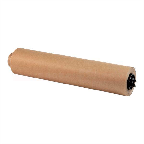Nachfüllrolle Backpapier, für WRAPMASTER 3000, - 30 cm - 50 m