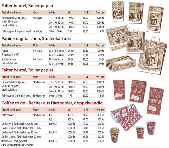 blog150710_prospekt_winterstars_faltenbeutel_taschen_kaffeebecher