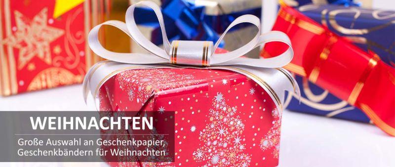 weihnachten verpackungen weihnachtsprodukte. Black Bedroom Furniture Sets. Home Design Ideas