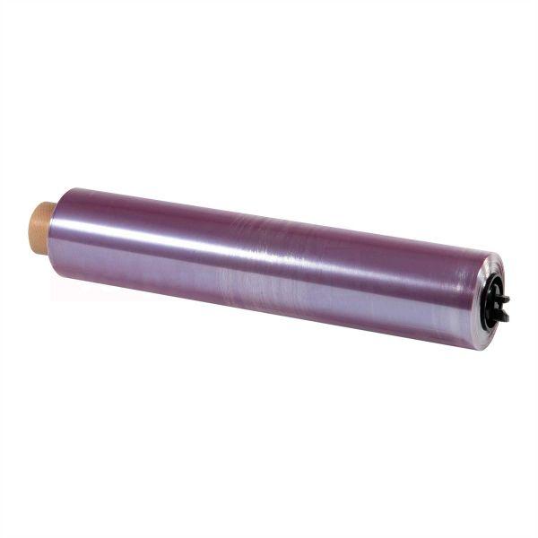 Nachfüllrolle PVC-Folie, für WRAPMASTER 3000, - 30 cm - 300 m