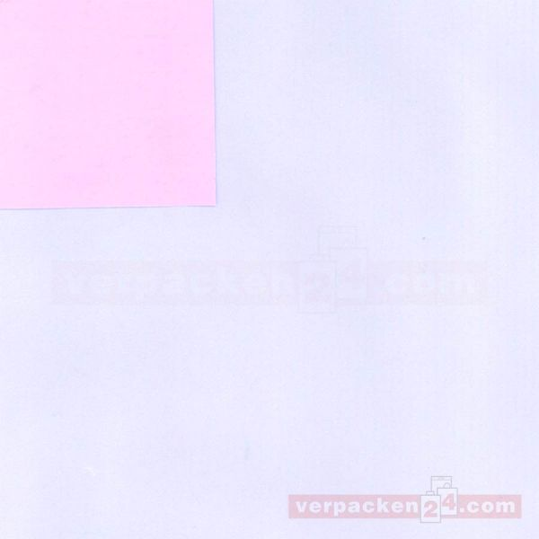 Geschenkpapier, neutral W 60028, Rolle 50 cm