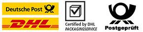 versandkarton_zertifiziert_post_dhl