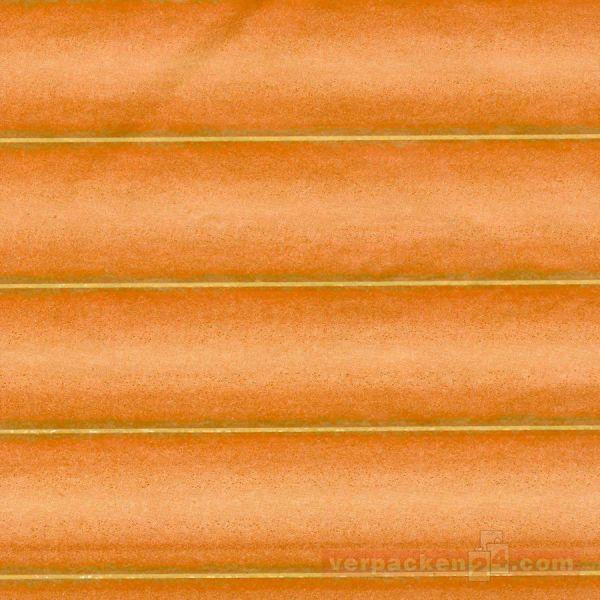 Sycre Manschetten - 37 cm / 100 m - Colour creme / gold